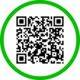 China House's QrCode